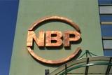 Narodowy Bank Polski jest gotów do wsparcia płynnościowego Getin Noble Banku i Idea Banku