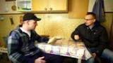 Antek i Szwagier promują Program Rozwoju Obszarów Wiejskich! Jak Wam się podobają w tej roli? VIDEO