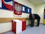 Wybory samorządowe 2014. Druga tura rozpoczęła się bez problemów
