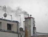 Czujniki jakości powietrza dla naszego regionu