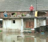 W 1997 roku w tych dniach rozpoczynała się powódź stulecia, tysiąclecia. Zobacz niezwykłe zdjęcia