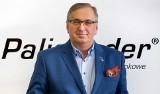 Spotkanie ze Sławomirem Żubryckim, właścicielem i prezesem białostockiej firmy Palisander