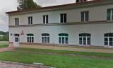 Ruszył remont budynku dawnego gimnazjum w Różanymstoku. Powstaną tam rodzinne domy dziecka