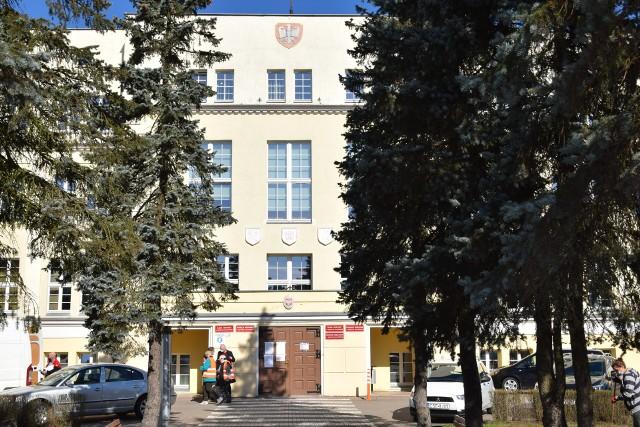 Urząd Miejski w Sępólnie przypomina mieszkańcom o Narodowym Spisie Powszechnym