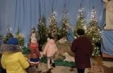 Inowrocław. Zobaczcie piękne bożonarodzeniowe żłóbki z inowrocławskich kościołów. Zdjęcia