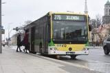 Czytelnik: ludzie dalej nie noszą maseczek w zielonogórskich autobusach. Zwrócisz uwagę, to jest wielka obraza. MZK zmieni komunikaty!