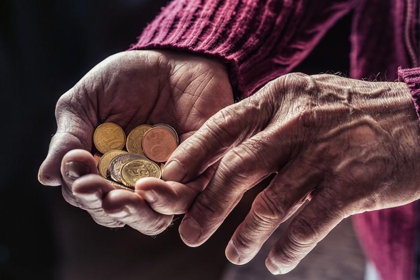 """""""Emerytura bez podatku"""" to pomysł, który promuje PSL. Gdyby inicjatywa weszła w życie, oznaczałoby to, że polskie emerytury mogłyby wzrosnąć średnio o ok. 20 proc."""