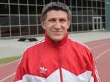 Bandyci pobili olimpijczyka ze Słupska