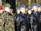 1. Brygadą Lotnictwa Wojsk Lądowych pod nową komendą