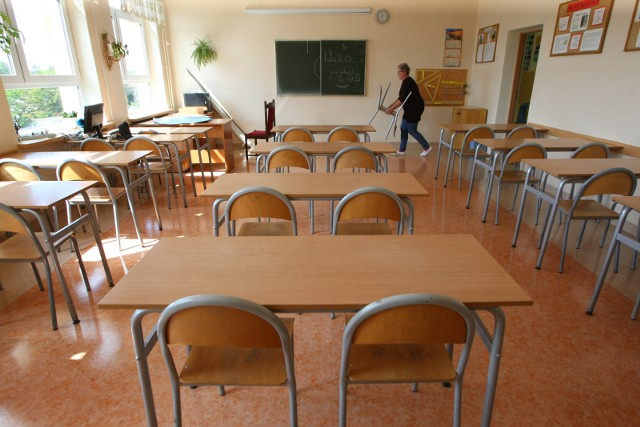 Po wakacjach będzie w Łodzi szkoła z jedną klasą