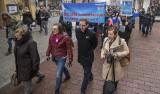 45 tys. zł kary za zatrudnianie na czarno alimenciarza. Rząd chce od przyszłego roku zaostrzyć przepisy