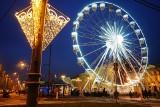 Betlejem Poznańskie 2018: Piątek to ostatni dzień jarmarków świątecznych na placu Wolności i Starym Rynku