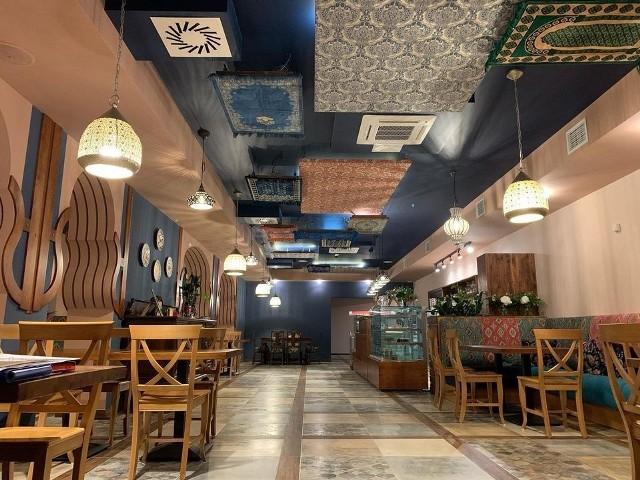 Mimo kryzysu w branży gastro, w Białymstoku powstają nowe restauracje