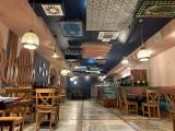Mimo kryzysu w Białymstoku otwierają się nowe restauracje. Mamy miejsce z kuchnią tajską, tatarską i włoską (ZDJĘCIA)