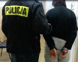 Kraków. Areszt dla czwórki napastników, którzy pobili Portugalczyka