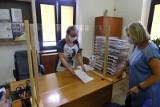 Problemy z rejestracją samochodu w Toruniu nie zniknęły. Mamy wiele skarg od Czytelników