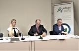 """Gminy włączają się w program """"Czyste Powietrze"""". W Małopolsce porozumienie w tej sprawie podpisało 7 samorządów"""