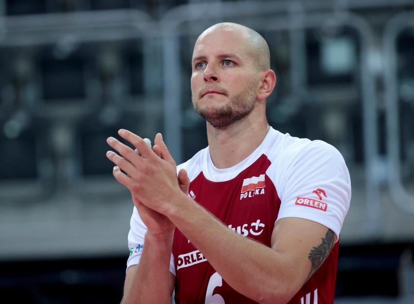 Liga Narodów: Polska krok od awansu do Final Four