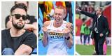Rok 2020 oznaczał zawieszenie lig, piłkarskie derby Trójmiasta bez kibiców oraz mistrzostwa świata w półmaratonie bez amatorów biegania