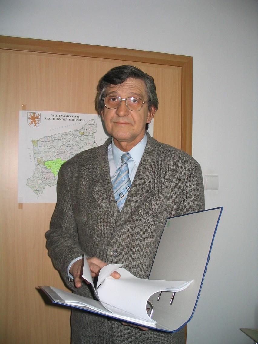 Jacek Grażewicz, rzecznik praw konsumenta, przestrzega przed korzystaniem z usług firm działających w systemie argentyńskim. Niektóre z nich nadal próbują oszukiwać ludzi.