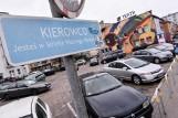 Trwają analizy w sprawie wprowadzenia Śródmiejskiej Strefy Płatnego Parkowania w Gdyni. Kierowcy muszą liczyć się z podwyżkami. Zdjęcia