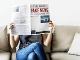Raporty naukowców. Wzrost działań dezinformacyjnych o 150 proc. w ciągu ostatnich dwóch lat. Coraz więcej krajów narażonych na fake newsy