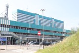 Przy CKD ma powstać budynek radiologii. To część większego planu rozbudowy i zagospodarowania kompleksu przy ul. Pomorskiej w Łodzi
