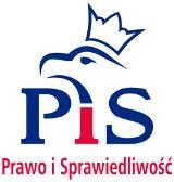 List do szczecińskiego PiS. Od Ruchu Palikota za kontrowersyjne wypowiedzi posłów