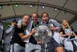 Piłka nożna: Ewa Pajor, czyli od Pęgowa przez Konin do tytułu mistrzyni Niemiec i królowej strzelców Bundesligi
