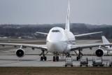 Koronawirus. Przyleci drugi samolot z Chin ze sprzętem dla lubuskich szpitali, zamówionym przez urząd marszałkowski
