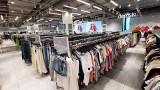 HalfPrice w Opolu. Sklep nowej polskiej sieci w Solaris Center. To jeden z pierwszych jej sklepów w Polsce. Jakie są obniżki? [ZDJĘCIA]