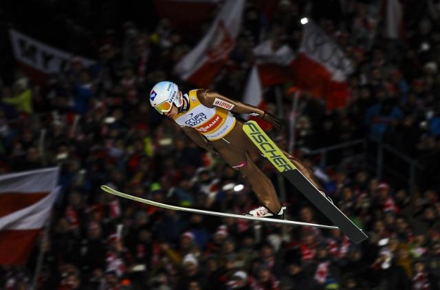 Polacy mają spore szanse na zdobycie medali podczas MŚ w Lahti