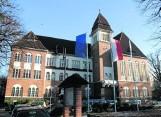 Sesja Rady Miasta w Sopocie 28.03.2019 r. Przyjęto nowe, wyższe stawki za odbiór śmieci