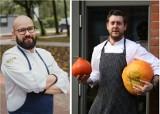 Bocuse d'Or Poland 2019: W finale krajowych eliminacji międzynarodowego konkursu kulinarnego Wielkopolanie zajęli dwa miejsca na podium