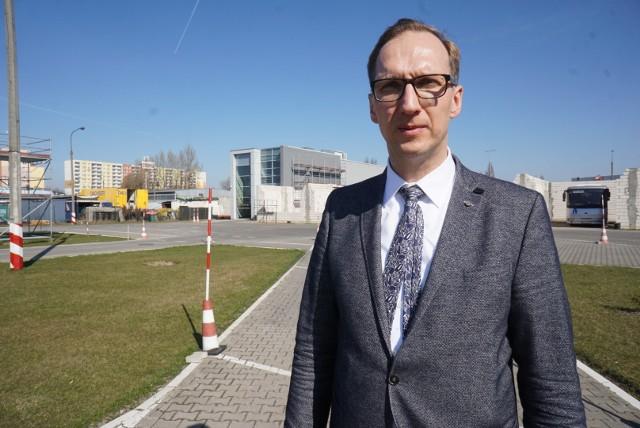 Firma ATC jest jednym z największych ośrodków szkolenia kierowców w Wielkopolsce