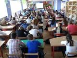 Powalcz o tytuł Mistrza Ortografii w Krośnie. Zgłoszenia do udziału w dyktandzie do piątku