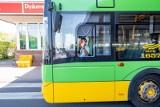 Ile się zarabia w Małopolsce? Sprawdź, który zawód jest najbardziej dochodowy
