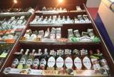 Alkohol zalewa Łódź. 4 nowe sklepy z wódką co miesiąc