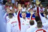 PŚ 2019: Wyniki online, terminarz i plan transmisji na żywo w telewizji z Pucharu Świata w siatkówce mężczyzn w Japonii [14.10.2019]