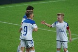 Lech Poznań powtórzył wynik sprzed roku i zajął trzecie miejsce w Enea Lech Cup 2019!