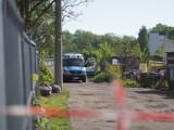 Zabójstwo 11-letniego Sebastiana. Tomasz M. przyznał się 7 razy, że zabił chłopca. Prokuratura złożyła wniosek o przedłużenie aresztu