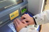 Dostęp do konta bankowego. W ten weekend utrudnienia w kilku dużych bankach