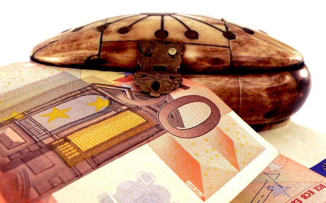 Kredyt w obcej walucieJak zarobić na kredycie hipotecznym