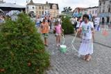 Kursy i szkolenia zawodowe dla mieszkańców Golubia-Dobrzynia