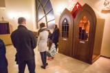 Dziś Wielka Środa: co ten dzień oznacza dla katolików?