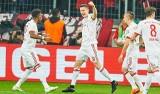 Real - Bayern online na żywo [STREAM ZA DARMO] Transmisja Ligi Mistrzów [01.05.2018] Real - Bayern stream live
