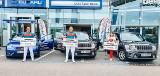 Wsparcie Gwarantowane z Multi-Salonem Reiski i Das WeltAuto