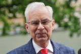 Wybory prezydenckie: Zdaniem Waldemara Witkowskiego Andrzej Duda podczas drugiej kadencji ma szansę się usamodzielnić