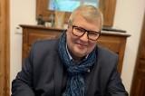 Andrzej Białas: Żyję normalnie, a mój rak jest gdzieś obok mnie