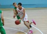 W tym mieście są piękne dziewczyny - Koszykarze rozpoczęli turniej na Igrzyskach Polonijnych w Kielcach (video, zdjęcia)